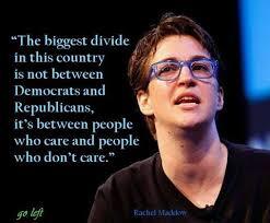 democrats care