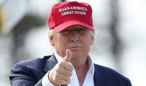 1-donald-trump-make-america-great-again-cap